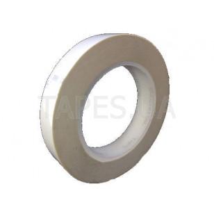 white tape polyester 3M 1350