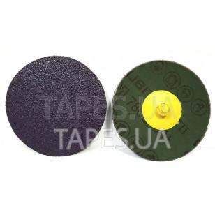 33392_3m_abrasive_disc