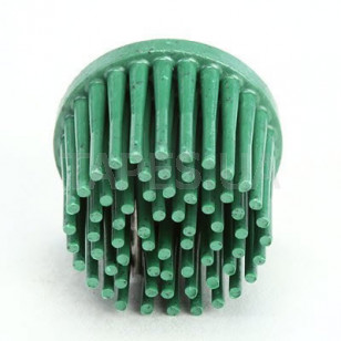 3m 07530 roloc bristle disc abrasive