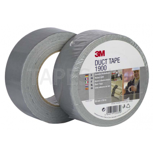 3m-1900-tapes-duct-tape-50mmx50m