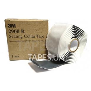 3m sealing collar tape 3m