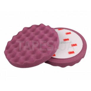3m-33042-disc-circle-for-polishing