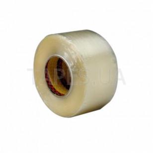 3m-8347-tape