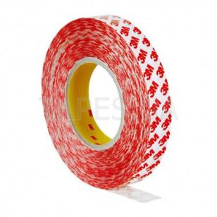 3m-9088fl-tape-adgesive-tapes-short