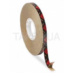 3M 924 adhesive tape