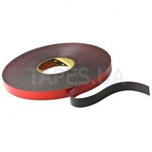 3m-gt6008-avto-scotch-adgesive-tape