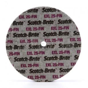 3M-scotch-brite-13741