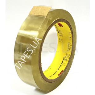 3M superbond tape 396