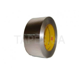 3М 425 на основе алюминиевой фольги