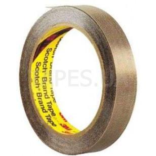 3m teflon tape 5453