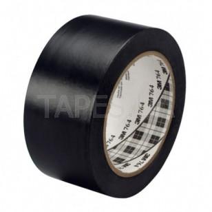 3m 764 tape black