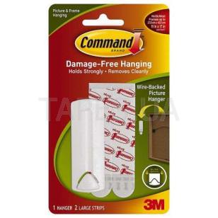 command 17041
