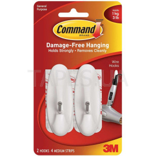 3m command 17068