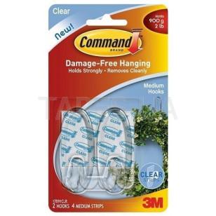 command 17091