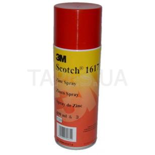 3m_Scotch_1617 zinc aerosol