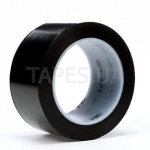 3m 471 vinyl black tape