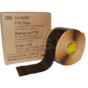 3M VM Tape
