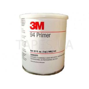 Праймер 94 3М