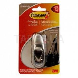 command FC12-BN
