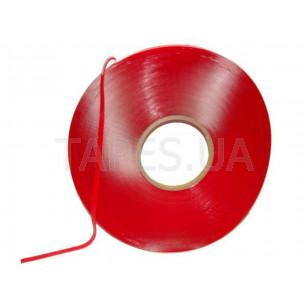 Двухсторонний скотч 3М 4910 VHB tape adgesive