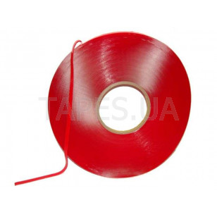 Double-sided adhesive tape 3M 4910