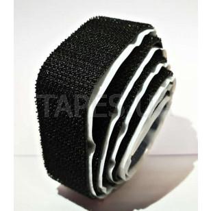 hpx zip fix 80004 black