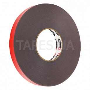 montex-SHS5023-tape-gray