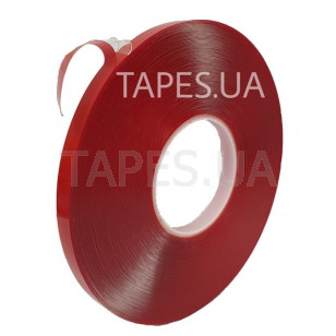 vhb-tape-scapa-as1130-0,5mm
