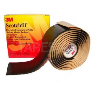 3M Scotchfil
