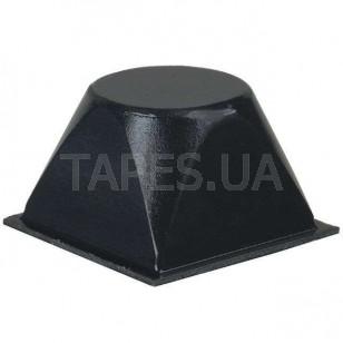 3m bumpon 5514 black