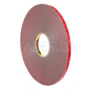 3m-gph-060-vhb-tape