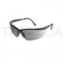 """Защитные очки 3М 2751, серия """"Премиум"""", темные (дымчатый цвет)"""