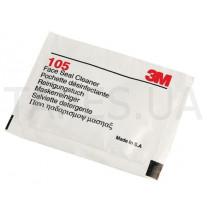 Салфетка 3М 105 для чистки респираторов