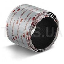 Текстильная застежка репейник 3M 3526 Scotchmate «Крючок» ширина 25мм