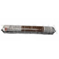 Клей герметик 3М 503 OEM для вклейки стекла, 600мл