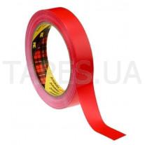 Упаковочная клейкая лента 3M 6893 защитная, односторонняя, (50мм х 66м х 0,06мм)