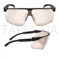 Открытые защитные очки 3M Peltor Maxim PC 13227-00000M, зеркальные