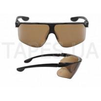 Бронзовые защитные очки 3M Peltor Maxim PC 13226-00000M