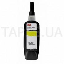 3М PS77 анаэробный клей для резьбовых соединений, 50мл