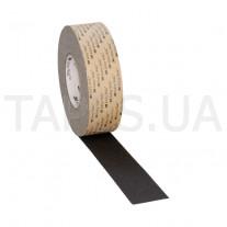 Противоскользящая лента 3M Safety-Walk грубой зернистости 710, черный цвет (51мм х 18,3м)