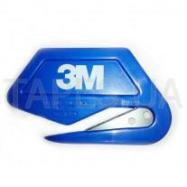 Нож 3М 07813 для маскирующей пленки