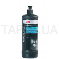 Абразивная полировальная паста 3М 09375 №2 Fine Compound Perfect-It™ lll, 1 кг