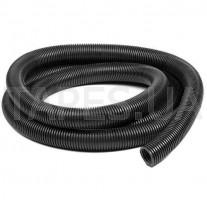 Шланг 3М 09920 стандартный для отведения пыли на шлифок/пылесос, 3 метра