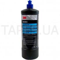 Антиголограммная полировальная паста Ultrafina 3M Perfect-It™ lll , 50383, 1 кг