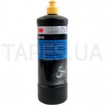Универсальная полировальная паста Extra Fine 3М Perfect it™ lll , 80349, 1 литр