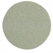 Микротонкий абразивный диск (полировальный круг) 3М 50079 Trizact™ 466LA, диаметр 32 мм, Р3000