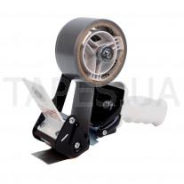 Ручной размотчик скотча для армированных лент HD2-SS-50WB