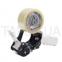 Ручной диспенсер для скотча HD2-SS-50