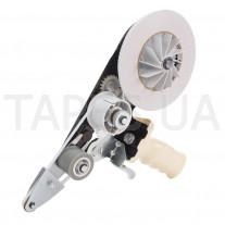 Диспенсер ручной для двухсторонних трансферных и нетканых лент HD3-DS-25TR