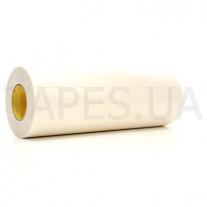 Двусторонний флексомонтажный скотч (флексолента) 3М Cushion-Mount Plus E1020H для монтажа флексографических печатных форм (457мм х 23м)
